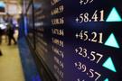 Borsa coştu 1 yıl aradan sonra ilk