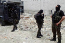 Adana'da El Nusra Cephesi operasyonu