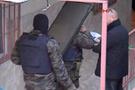 İstanbul'da 3 ilçede terör örgütüne büyük operasyon!