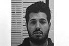 Reza Zarrab 4 farklı şehirde hapis yatacak işte nedeni!