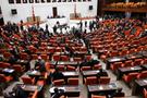 Yıllık izin süreleri yeni düzenleme Meclis'ten geçti