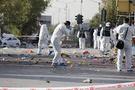 Diyarbakır, Suruç ve Ankara saldırılarında 3 kilit isim!