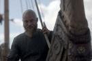 Vikings 4. sezon 10. bölüm Türkçe fragmanı