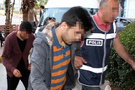 Antalya'da cemaat operasyonu! 2 subay gözaltında!