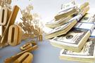 Dolar ne kadar 20.04.2106 faiz indirimi sonrası ne oldu?