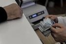 Faiz indirimi sonrası kredi faizleri ne olur?