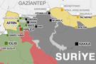 Kürtler'e saldırdı ölü var! Esad ordusundan YPG'ye şok darbe