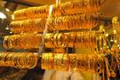 Altın fiyatları yükselişte çeyrek altın bugün ne kadar?