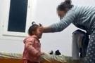 Türkiye'nin  gündemine oturan dayakçı anne bakın kim çıktı!