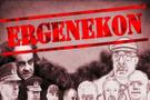 Ergenekon Davası nedir nasıl sonuçlandı işte son durum