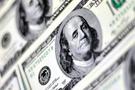 Dolar kuru bugün ne kadar düşer mi 25.04.2016 dolar yorumları