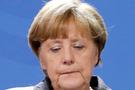 Bursa saldırısıyla ilgili yeni iddia! Meğer Merkel'in eşi..