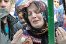 Beratcan'ın annesi Türkan Karakütük için flaş karar!