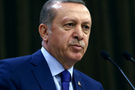 Erdoğan'dan Kılıçdaroğlu'na sert yanıt siyasi sapık!