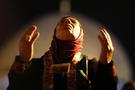 Tesbih namazı kaç rekat Regaib gecesi nasıl niyet edilerek kılınır?
