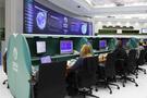 Borsa İstanbul güne nasıl başladı işte ilk veriler