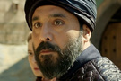 Kara Davut Paşa kimdir Dilruba Sultan aşkı hayatını değiştirdi