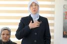 Ramazanoğlu'ndan flaş Kılıçdaroğlu hamlesi!