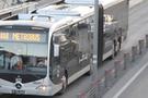 Metrobüs kullananlara kötü haber!