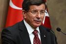 Davutoğlu'ndan Kılıçdaroğlu'na sert bir yanıt daha!