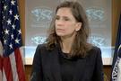 ABD sözcüsü Erdoğan sorusunu yanıtlamadı