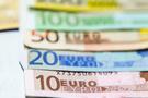 AB'den PKK/PYD'ye 300 milyon euro
