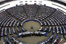 Avrupa Parlamentosu'ndan Türkiye'ye vize şoku!