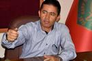 Şehit yüzbaşının abisi Yarbay Alkan'dan yine olay sözler