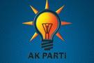 AK Parti Kongresi'nin davetiyeleri onlara gitmeyecek!