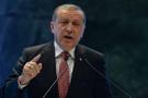 Cumhurbaşkanı Erdoğan'dan Kılıçdaroğlu'na çok sert sözler!