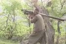Korkunç istihbarat PKK'nın elinde onlarcası var