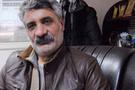 Kürt sanatçı Diyarbakır'ı terkediyor