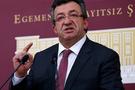 HDP'li vekilin o sözleri CHP'yi kızdırdı!