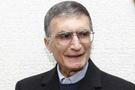 Aziz Sancar: Bilim zeka değil gelenek meselesi!