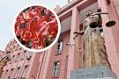 Yargıtay Başkanı'ndan flaş MHP kararı açıklaması