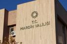 Mardin'in 3 ilçesi için flaş karar!