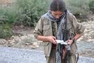 Aşiret PKK'ya eleman kazandıran teröriste bakın ne yaptı!