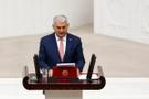 Başbakan Binali Yıldırım'ın sözleri İran'ı fena salladı!