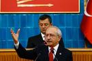 AK Parti'den CHP grubundaki skandal sloganlara dava