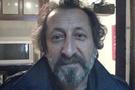 Ünlü yönetmen Orhan Çetin hayatını kaybetti