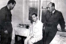 Adnan Menderes'in idamına tanıklık eden asker konuştu