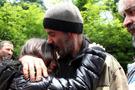 Maden işçilerinin eylemi 11 gün sonra sona erdi!