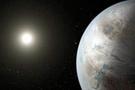 Dünya büyüklüğünde 3 gezegen keşfedildi