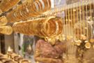 Çeyrek altın fiyatları ne kadar 03.05.2016 güncel son durum