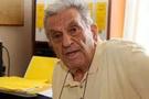 İlk yerli otomobil Devrim'in mühendisi hayatını kaybetti