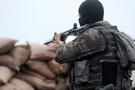 PKK artık böyle vurulacak! Yeni yöntem belli oldu