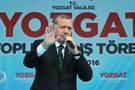Erdoğan'ın PKK iddiasına Moskova'dan yanıt!