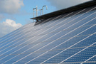 Türkiye'nin en büyük güneş santrali açılıyor