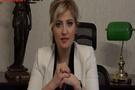Avukat İlknur Türker  Boşanmada erkeğin tazminat hakkı var mıdır?