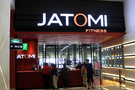 Jatomi Fitness iflas etti üyeler paralarını nasıl alacak?